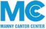 Manny Cantor Logo 94x60px