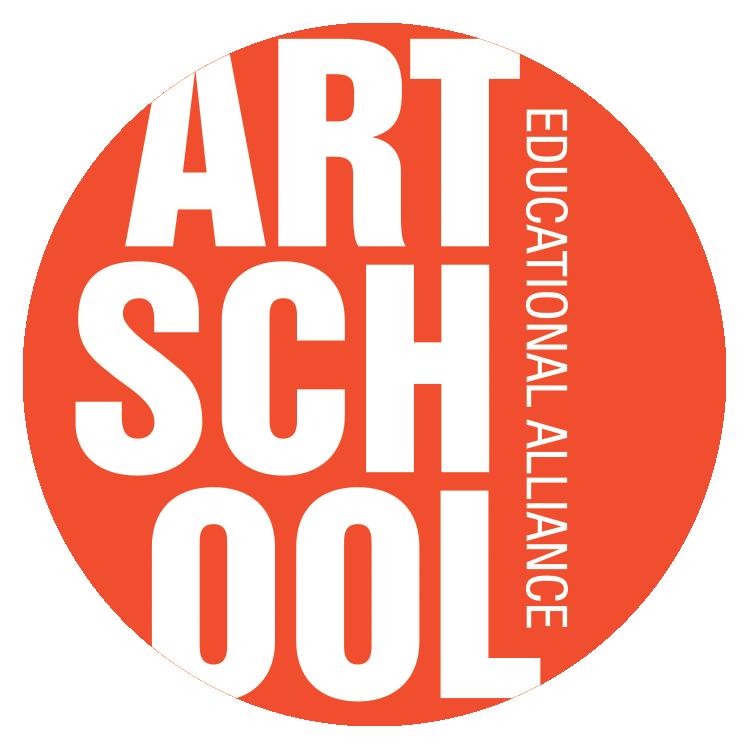 EA-Art-School-Logo